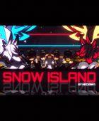 雪岛 英文免安装版