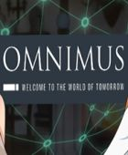OMNIMUS 英文免安装版