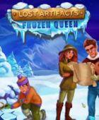 失落神器5:冰封女王 英文免安装版