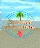 夏日冒险4 英文免安装版