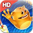 外星人Fibble iPhone版v1.2.5