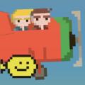 荒漠冒险游戏官方安卓版
