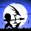 神兵利器幽灵猎手游戏安卓版