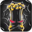 找死的金针菇iPhone版v0.9