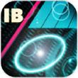 无限节奏iphone版