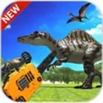 恐龙猎手2
