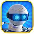 滑板冲浪iPhone版v1.2
