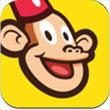 猴子躲炸弹iphone版v1.0