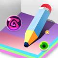 神幻之笔游戏安卓中文版