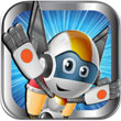 机器人救援iPhone版