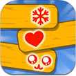 芝麻开门iphone版v1.8.1