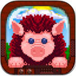 狮子猪iPhone版