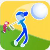 Golf Race安卓版
