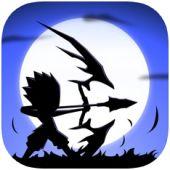 幽灵弓箭手苹果版
