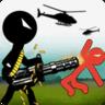 火柴人军队遗产战争游戏