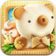 疯狂甜点iPhone版v1.5.0