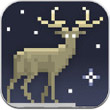 鹿神iphone版