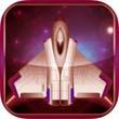 打飞机太空版iphone版v1.2