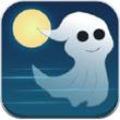 让鬼魂多飞一会儿iPhone版v1.0.2