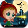 公主大战僵尸幽灵iPhone版v1.0.3
