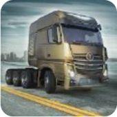 卡车世界遨游欧美安卓版