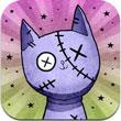 喵喵迷宫之僵尸猫iPhone版v1.0.2