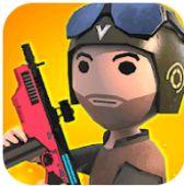 小小狙击手安卓版