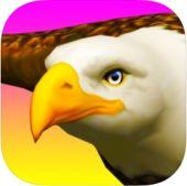 乘鹰(Eagle Ride)苹果版