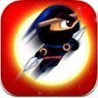 忍者弹跳iPhone版v1.1.3