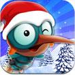 几维鸟的梦境iPhone版