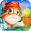 海盗猫的故事iPhone版v1.0