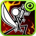 卡通战争剑灵
