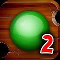 平衡球2中文版
