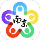 我的南京iOS
