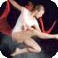 交谊舞教学视频