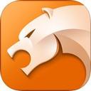 猎豹抢票软件手机版