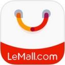 乐视商城app