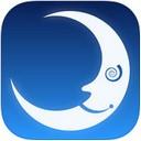 催眠大师App