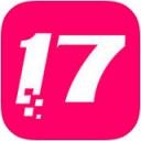 17做网店app