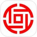 山西证券app