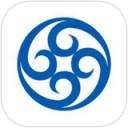 海通证券大智慧app