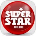 巨星在线app