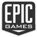 epic平台