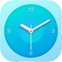时间罗盘app