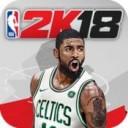 NBA 2K8手游