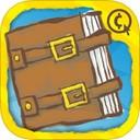 画个火柴人iOS版