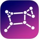 星空app