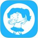 蓝姐姐app