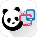 爱家TV app