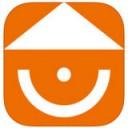 合众网商app